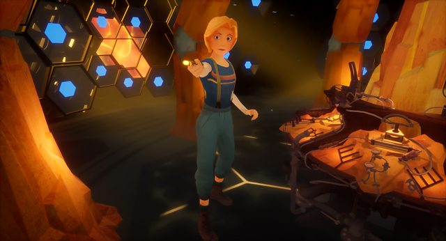 Doctor-Who-The-Runaway-VR