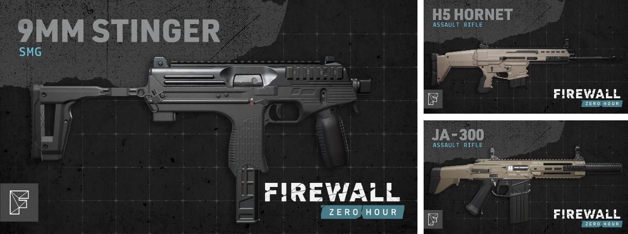 Firewall-Zero-Hour-DLC-4-PlayStation-VR-PSVR