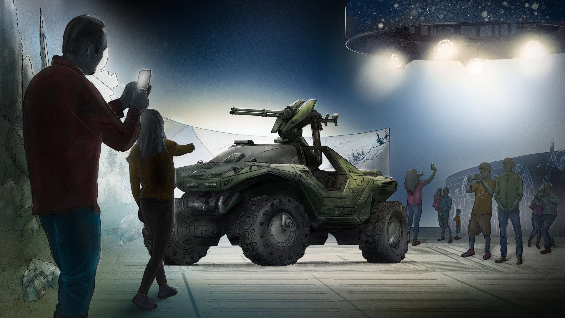 Halo-Outpost-Discovery-Halo-Training-Grounds-VR