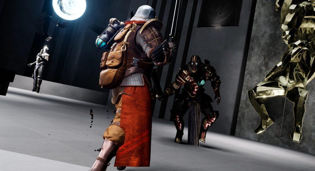 Swords-of-Gargantua-Oculus-Rift-HTC-Vive-Multiplayer-RPG
