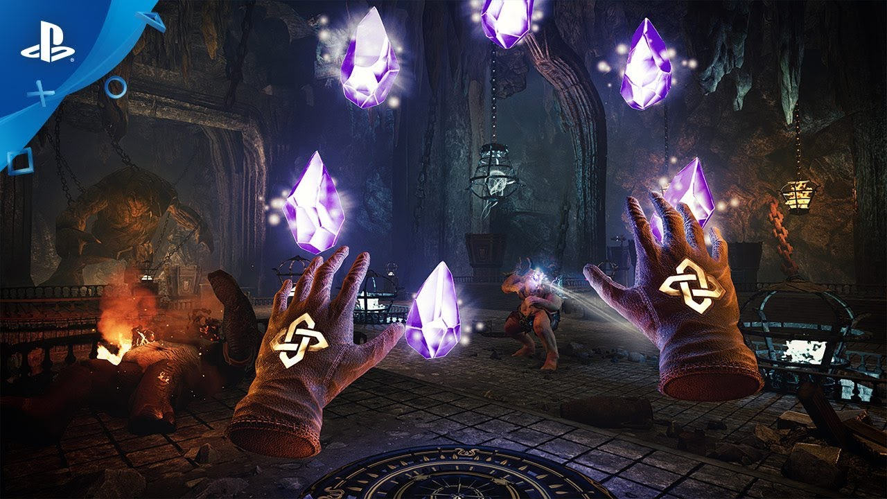 The-Wizards-Enhanced-Edition-PlayStation-VR-PSVR