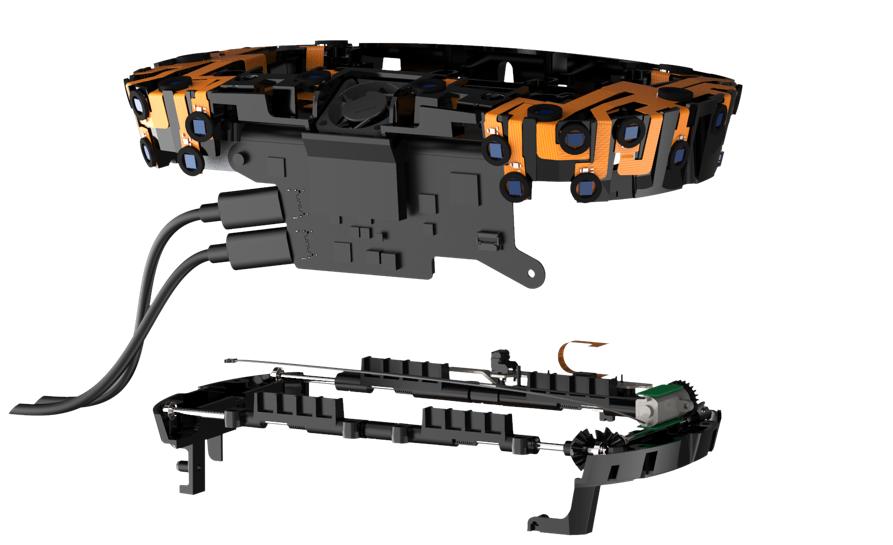 VR-1_Explosion_9e359d9d