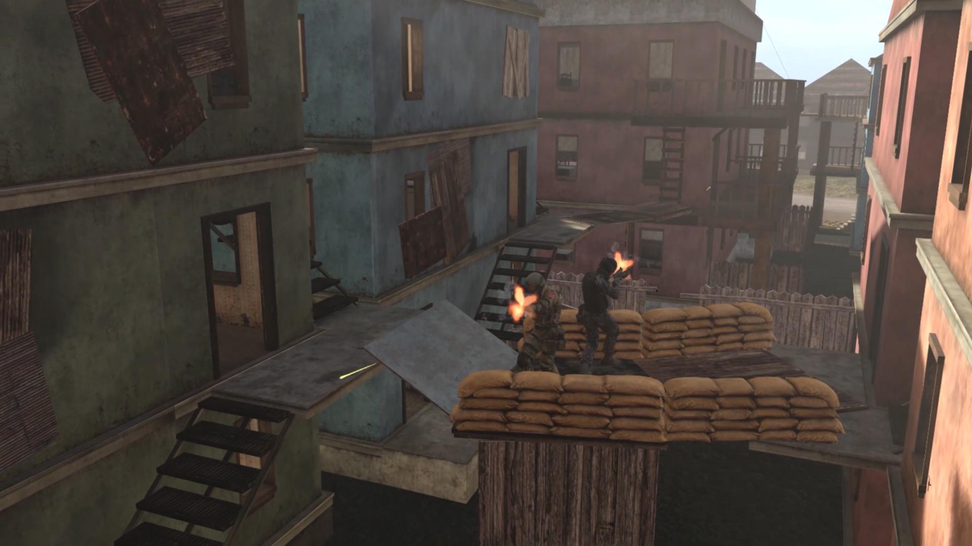 Virtual-Battlegrounds-Oculus-Rift-HTC-Vive-Windows-VR-Battle-Royale-Steam