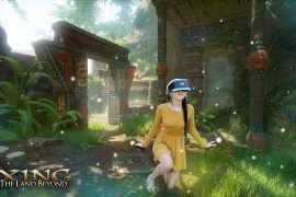 Xing-The-Land-Beyond-PlayStation-VR-PSVR-PS4-Pro