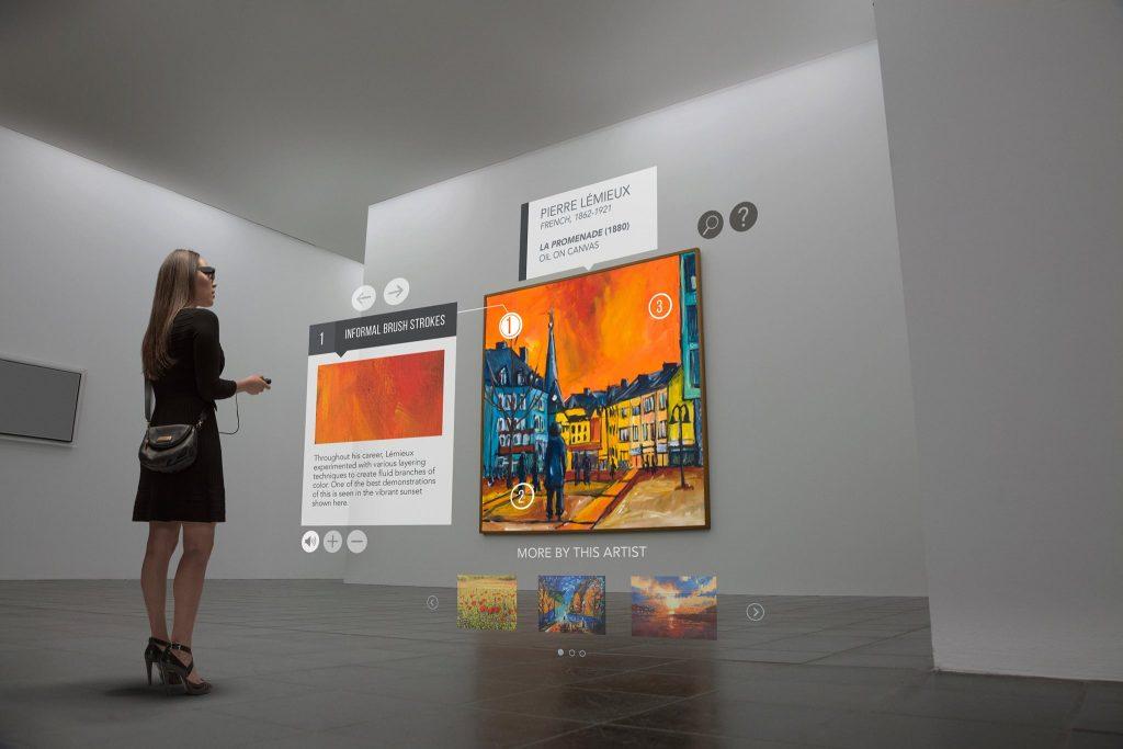 ARtGlass-Madame-Tussauds-AR-Augment-Reality-Edutainment