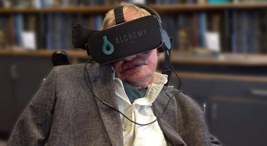 Stephen-Hawking-Black-Holes-Alchemy-VR
