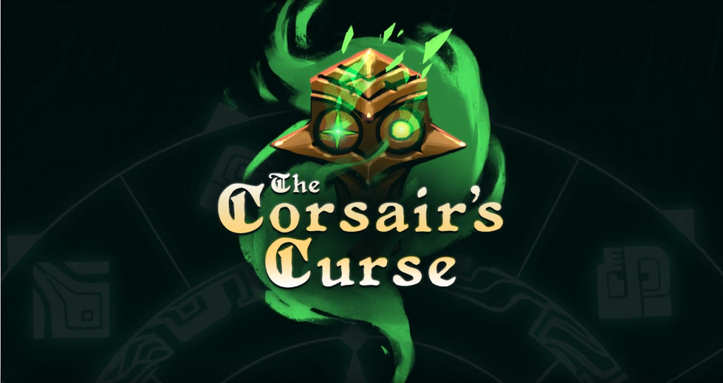 The-Corsair's-Curse-VR-Arcade-Escape-Room-Vertigo-Games-Innerspace-VR
