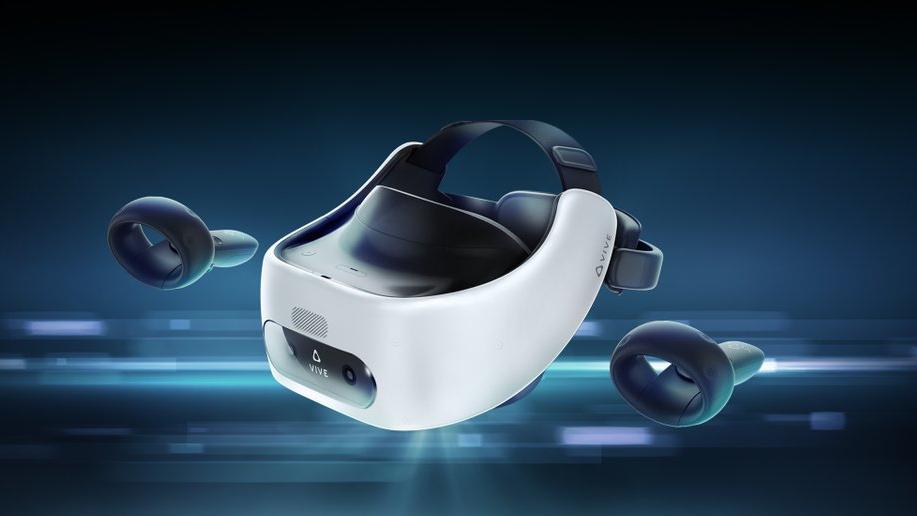 HTC-Vive-Focus-Plus