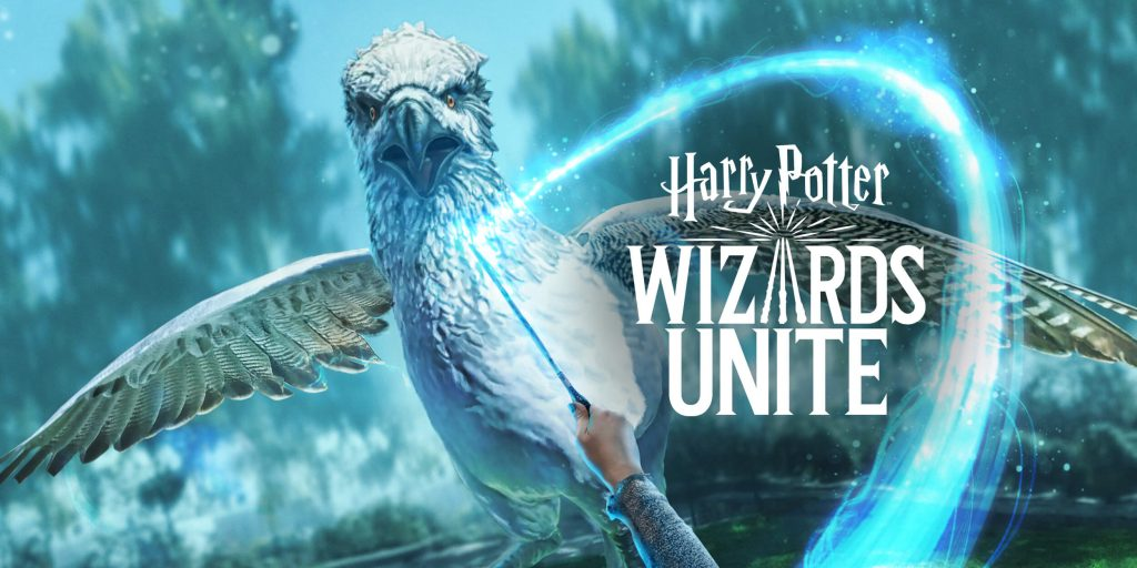 Harry-Potter-Wizards-Unite-AR-Augmented-Reality-Niantic-WB-Games-iOS-Android
