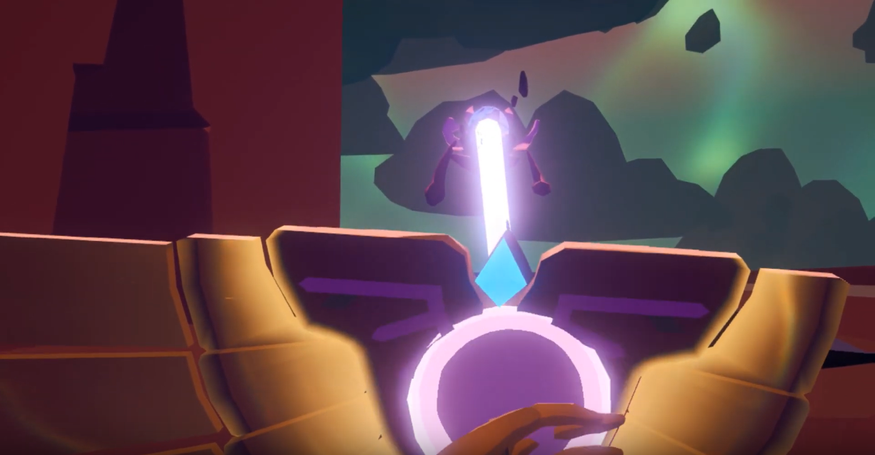 Journey-of-the-Gods-Oculus-Rift-S-Oculus-Quest-Turtle-Rock-Studios-GDC-2019