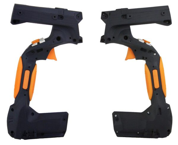 Reactive-Grip-VR-Tactical-Haptics-VR-Controller