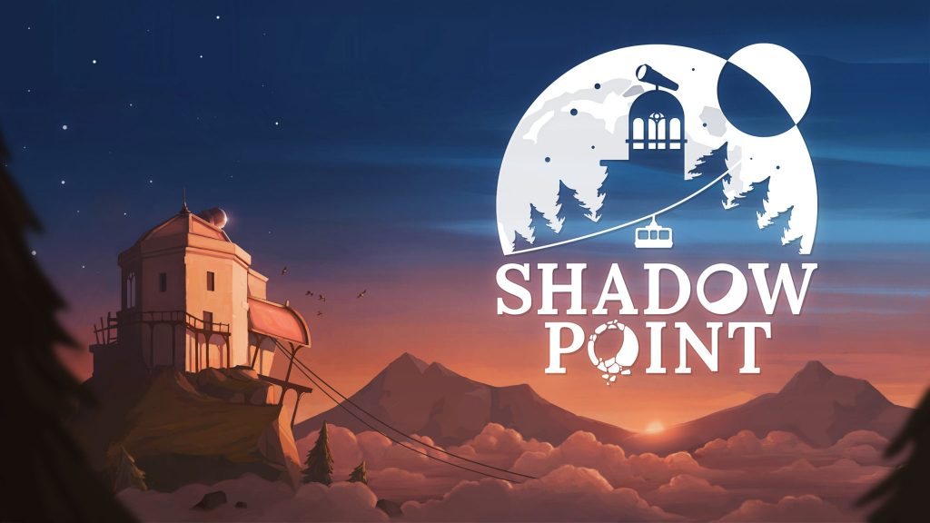 Shadow-Point-Coatsink-Oculus-Quest-Oculus-Rift-S-VR-Puzzler