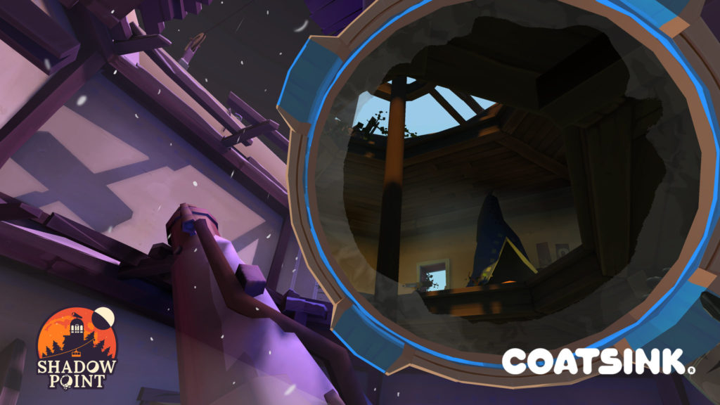 Shadow-Point-Coatsink-Oculus-Quest-Oculus-Rift-S-VR-Puzzler