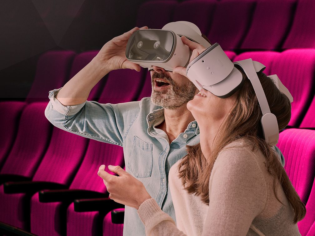 Telekom-Magenta-VR-Virtual-Reality-Kinotour-360-Grad-VR-Film