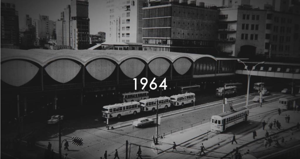 The-Time-Machine-Tokyo-64-VR