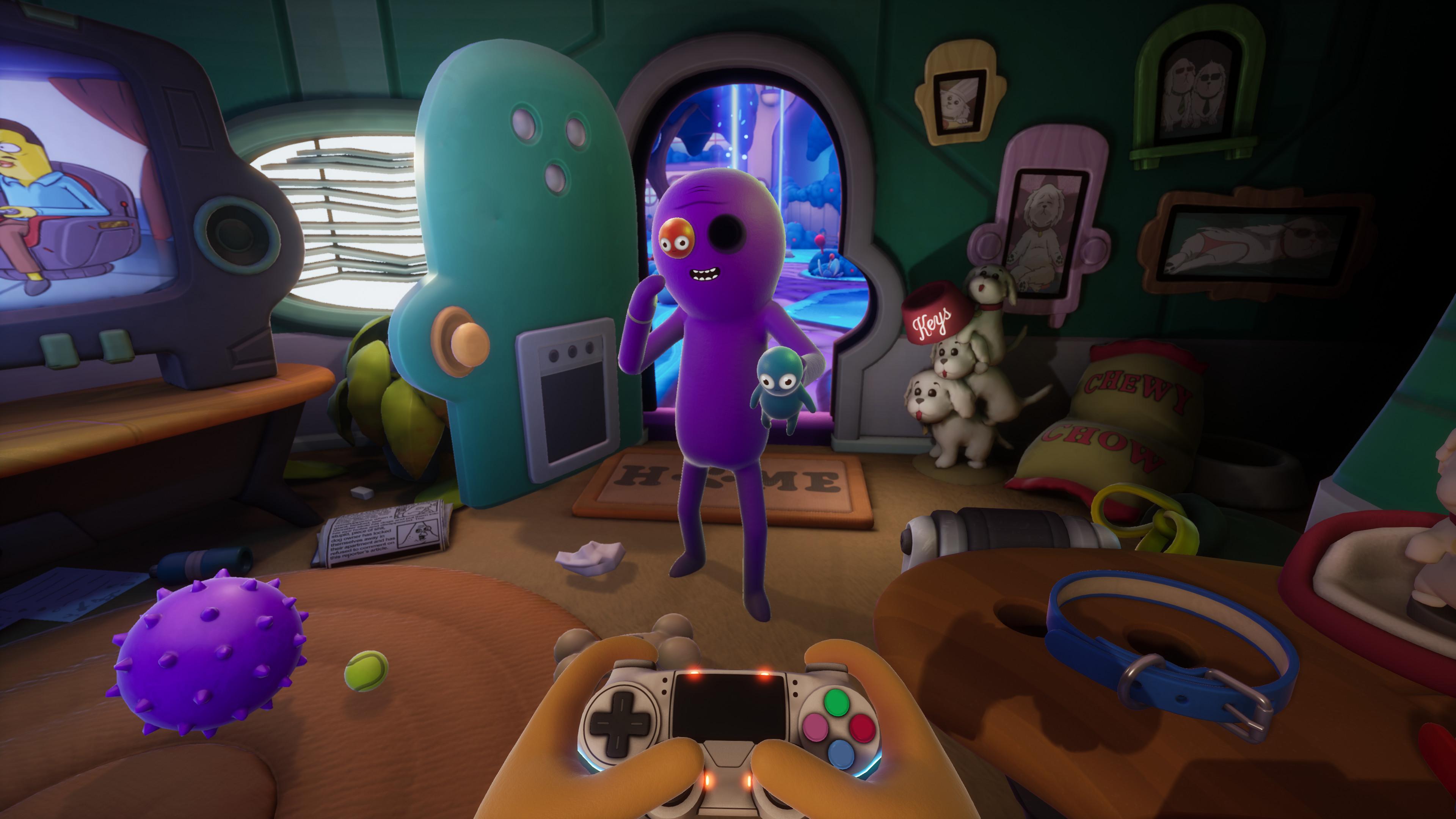 Trover-Saves-the-Universe-Steam-Oculus-Rift-HTC-Vive-PlayStation-VR-PSVR