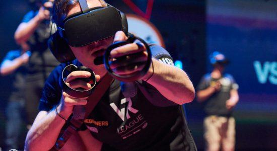 VR-League-ESL-Oculus-Echo-Combat-Echo-Arena-Onward-Space-Junkies-vSports-eSports