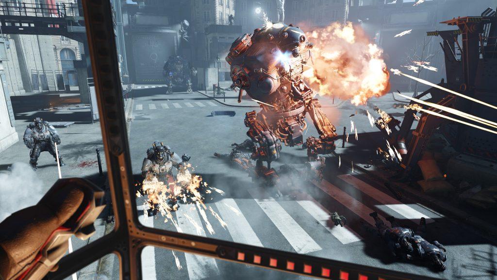 Wolfenstein-Cyberpilot-PlayStation-VR-PSVR-Oculus-Rift-HTC-Vive-Steam-Bethesda