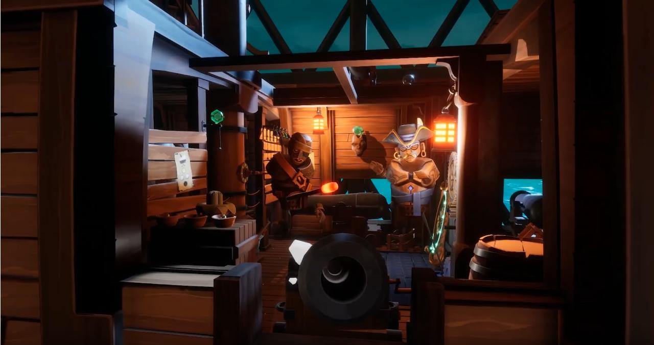 The-Corsair's-Curse-VR-Arcade-Escape-Room-Vertigo-Games-Innerspace-VR