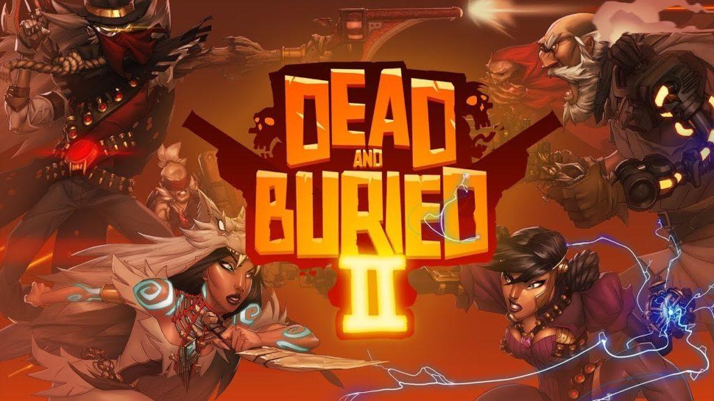 Dead-and-Buried-2-Oculus-Rift-S-Oculus-Quest-GDC-2019