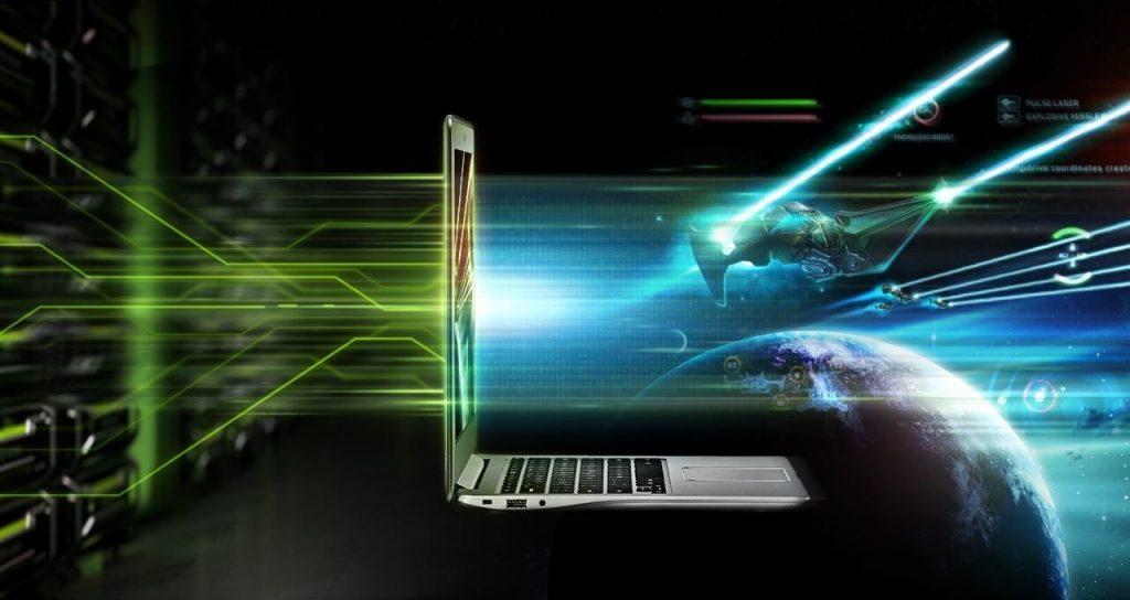 NVIDIA-RTX-Server-Cloud-Computing-AR-VR-Streaming