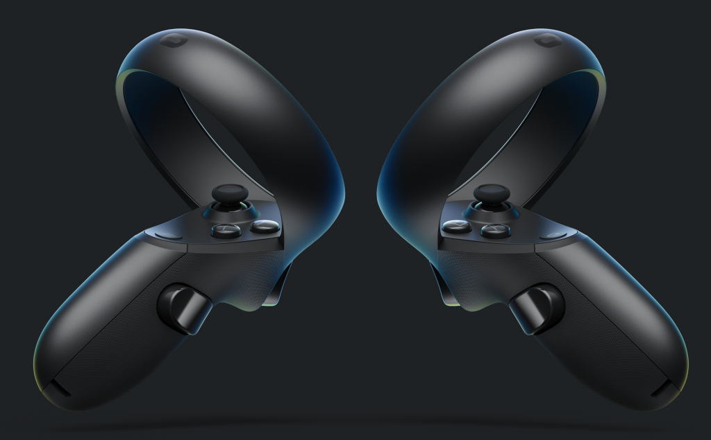 Oculus-Rift-S-Touch-Controllers-S