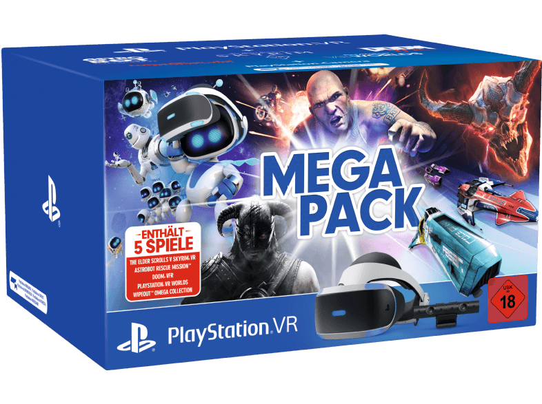 PlayStation-VR-Megapack-Sale