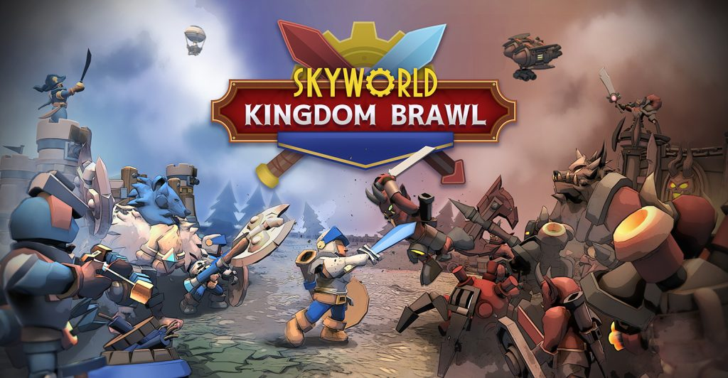 Skyworld-Kingdom-Brawl-Vertigo-Games-Vive-Studios-Oculus-Rift-HTC-Vive-Windows-MR-Vive-Focus