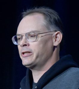 Tim-Sweeney-Epic-Games