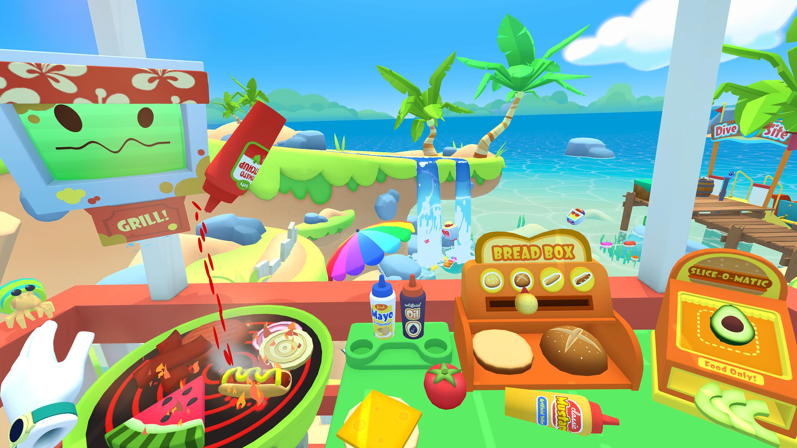 Vacation-Simulator-Oculus-Rift-HTC-Vive-Windows-VR-PlayStation-VR-PSVR-Steam