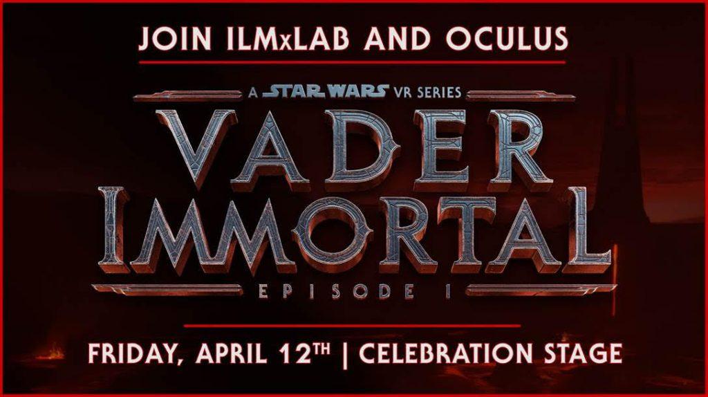 Vader-Immortal-Star-Wars-Oculus-Quest