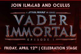 Vader-Immortal-Star-Wars-Oculus-Quest