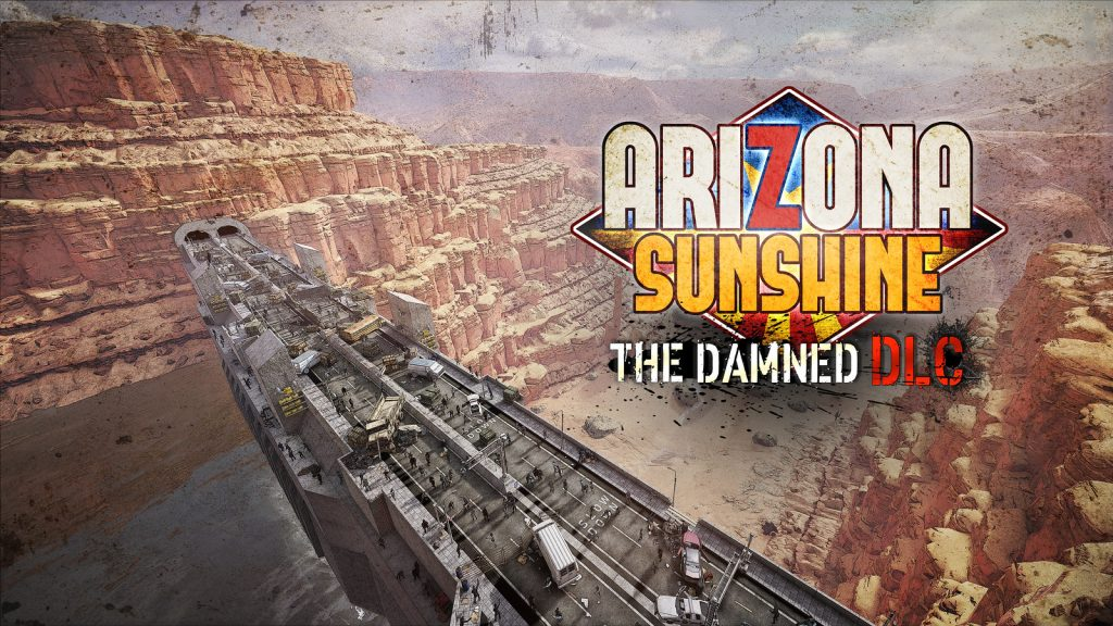 Arizona-Sunshine-The-Damned-DLC