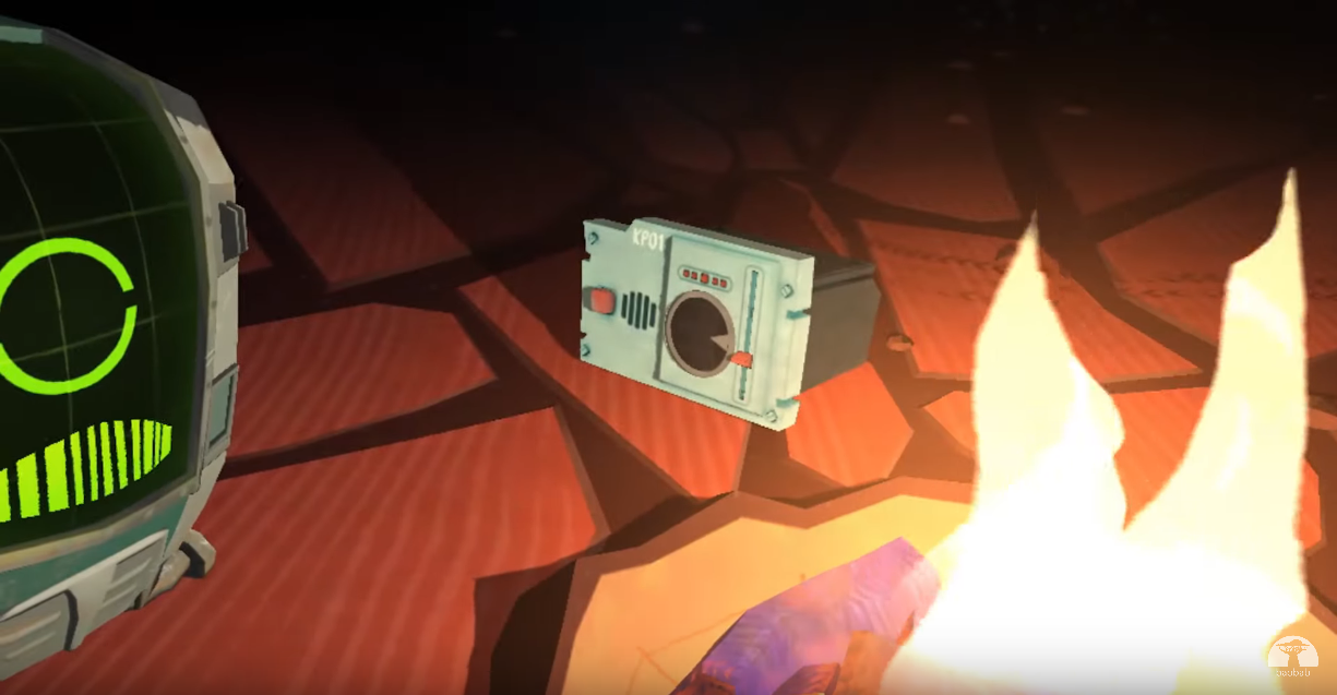 Bonfire-Baobab-Studios-VR-Film