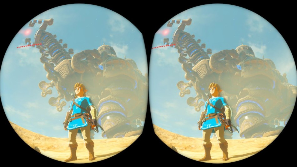 The-Legend-of-Zelda-Breath-of-the-Wild-VR-Nintendo-Labo