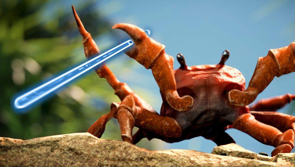 Beat-Saber-Crab-Rave-Oculus-Rift-HTC-Vive-PlayStation-VR-PSVR-Update-Crab-Rave