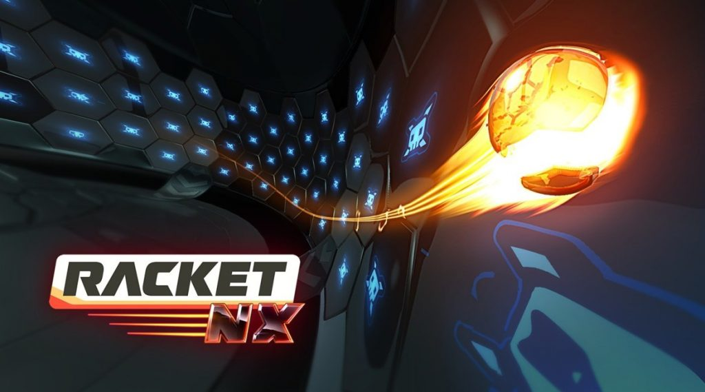 Racket-Nx-Oculus-Quest