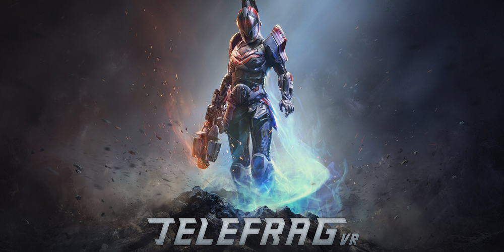 Telefrag-VR-Oculus-Rift-HTC-Vive-Windows-VR