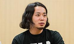 Tsubasa-Sakaguchi-Nintendo-Labo-VR