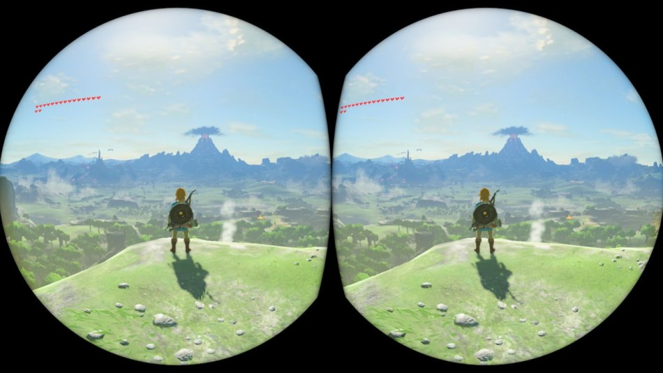 The-Legend-of-Zelda-Breath-of-the-Wild-VR-Nintendo-Labo