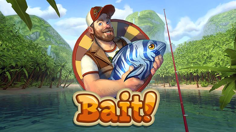 Bait!-Oculus-Quest