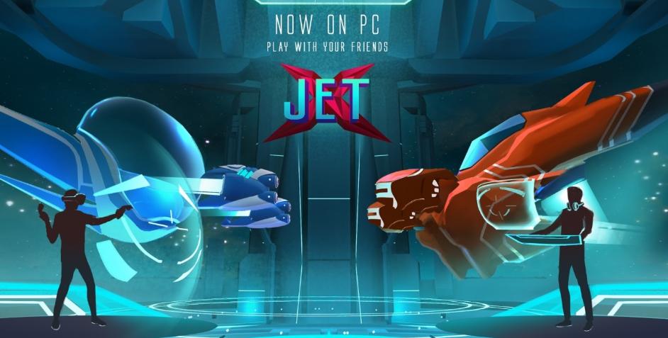 JetX-Oculus-Rift-HTC-Vive-Windows-VR-Brillen