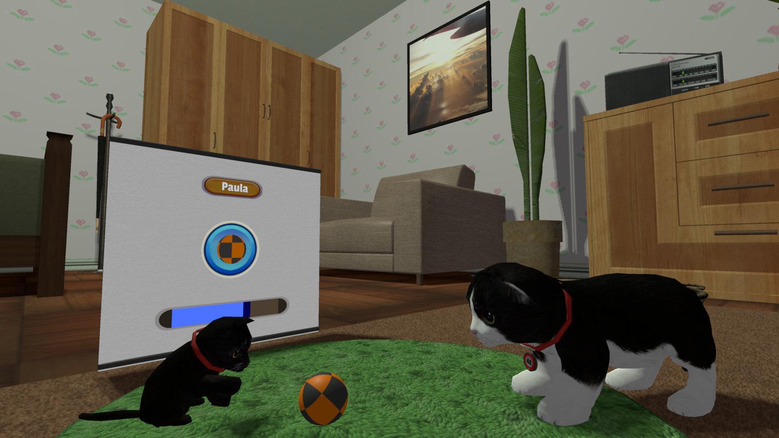 Konrad-the-Kitten-PlayStation-VR-PSVR