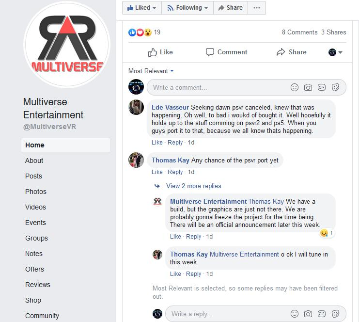 Seeking-Dawn-Multiverse-Facebook