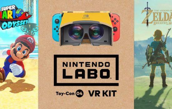 Nintendo-Switch-VR-Set-Zelda-Breath-of-the-wild-super-mario-odyssey-vr-support