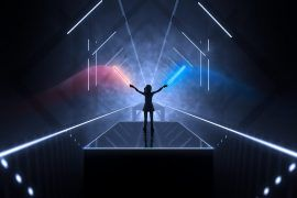 Beat Saber verlässt Early Access