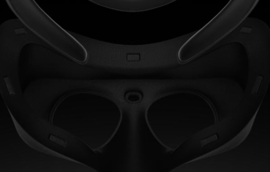 VR Cover