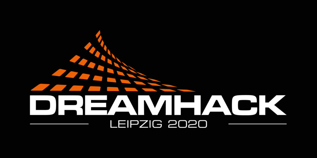 Dreamhack Tower Tag