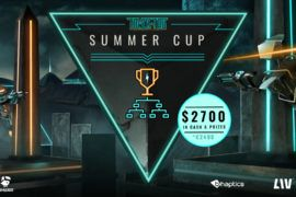 SummerCup_HD_Still_Without