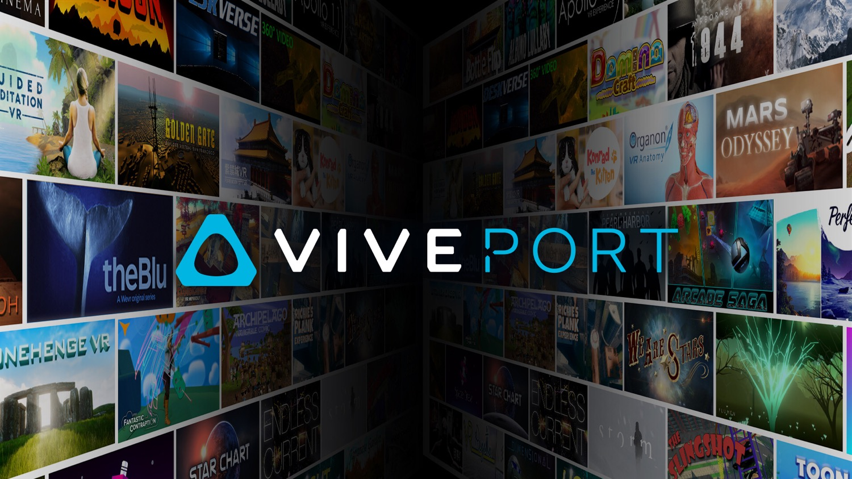 viveport-logo-new